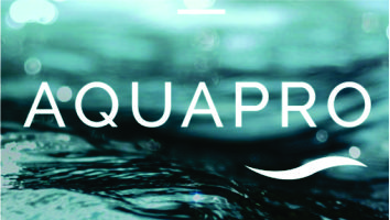 Aquapro logo 200
