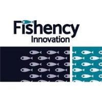 Fishency Innovation 200x200