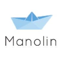 Manolin 200