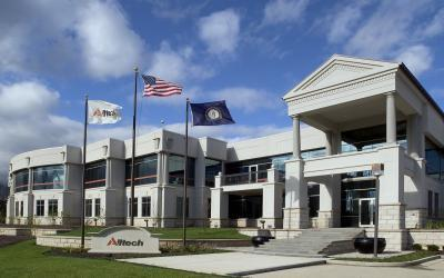 Alltech-USA-HQ.jpg