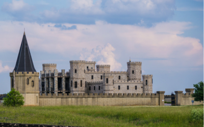 Kentucky castle.png