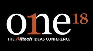 ONE18 logo-1