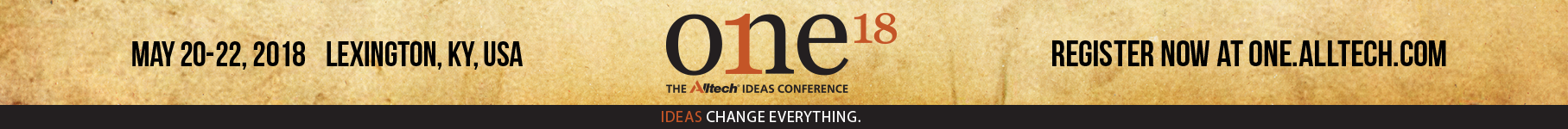 ONE18_IdeaLabBanner1815x150-2.png