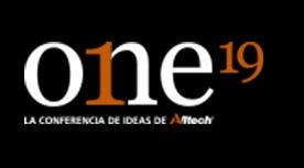 ONE19 Header logo - Spanish.jpg