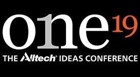 ONE19 Header logo-1.jpg