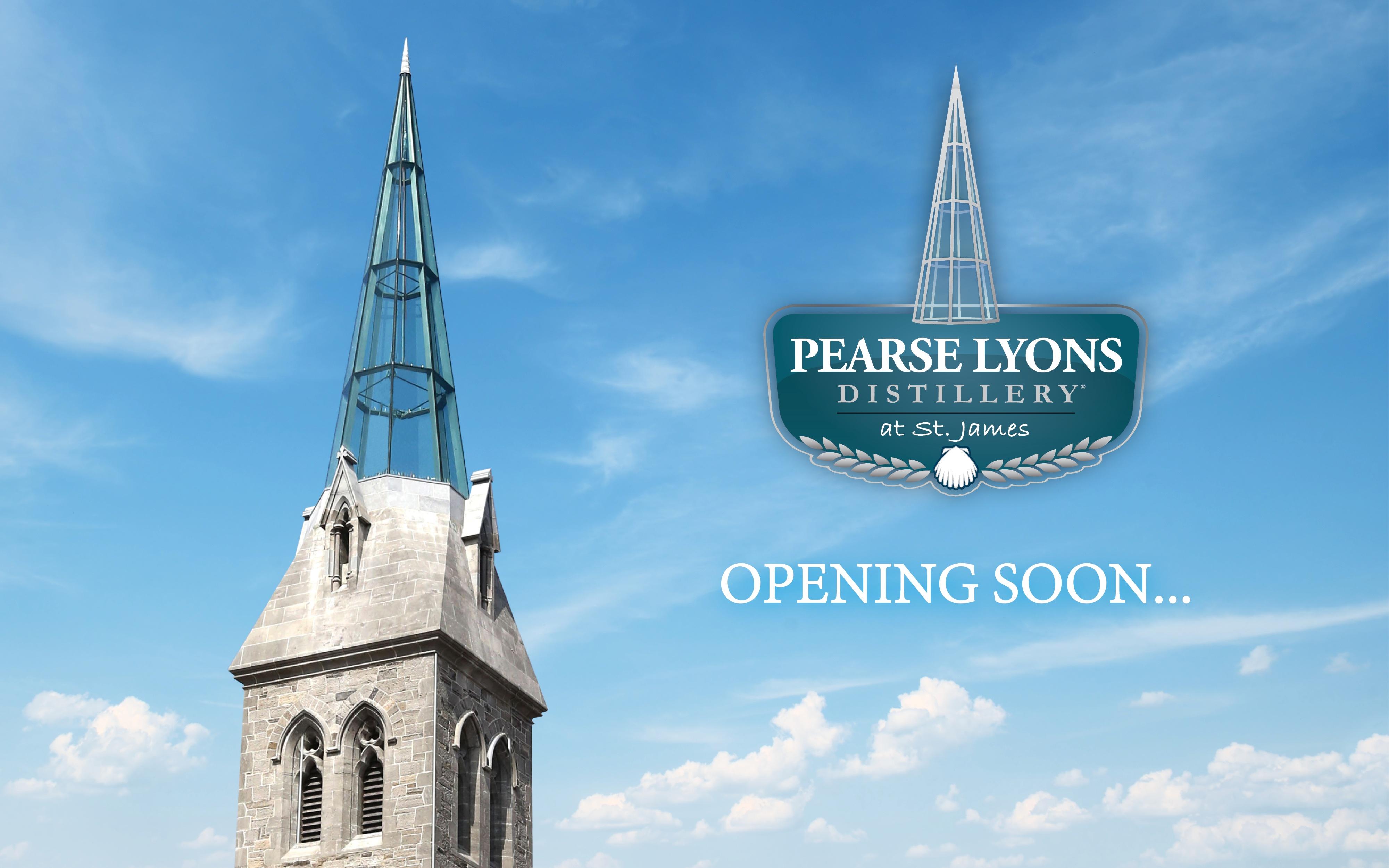 Pearse Lyons distillery page opening soon (002).jpg
