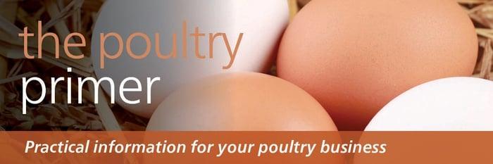 Poultry Primer