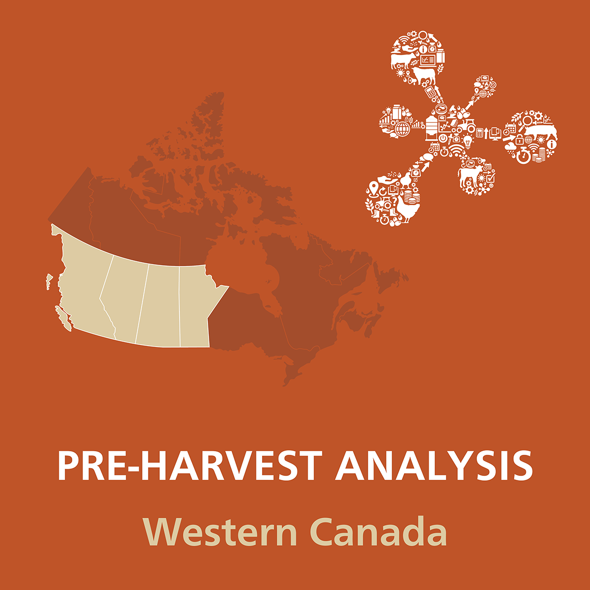 Pre-Harvest-Analysis