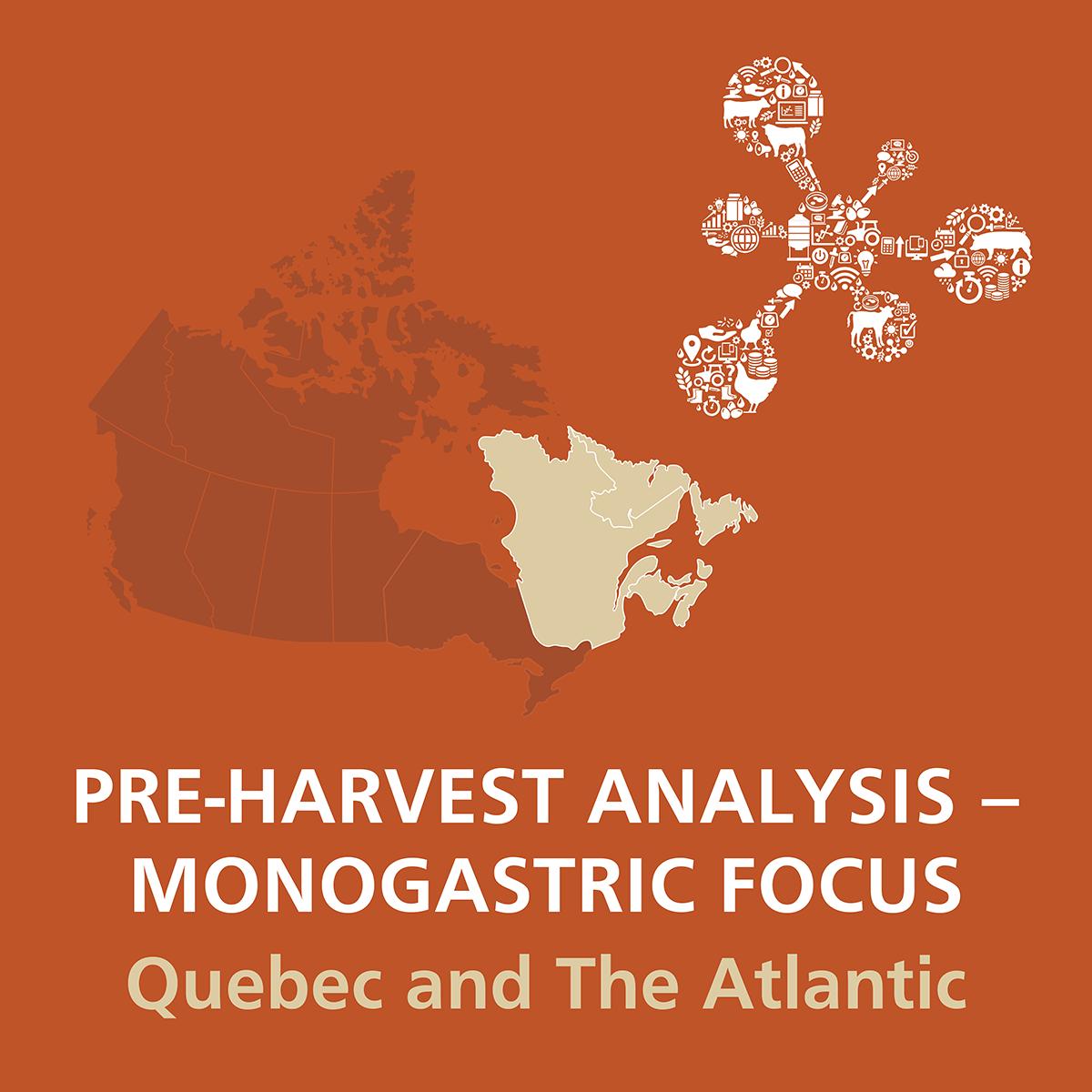 PreHarvestAnalysis_MonogastricFocus_QA