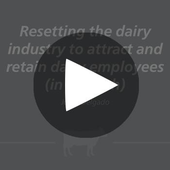 ResettingDairyIndustrySpanish_play_button
