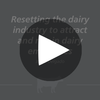 ResettingDairyIndustry_play_button
