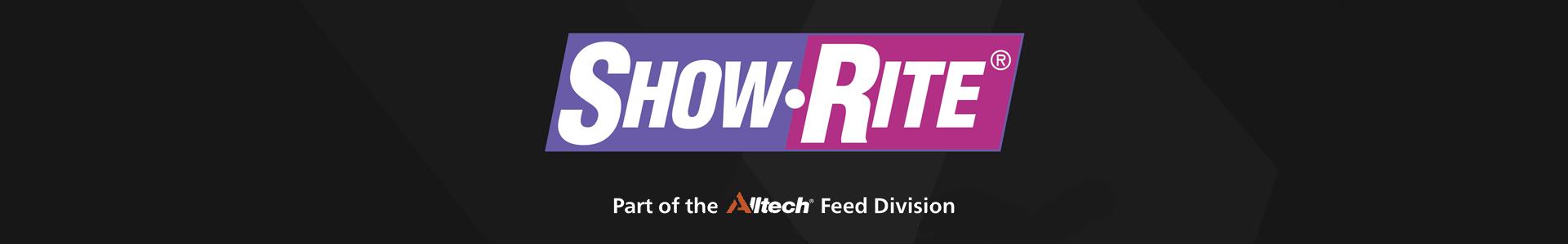 Show-Rite-Webinar-Banner-2