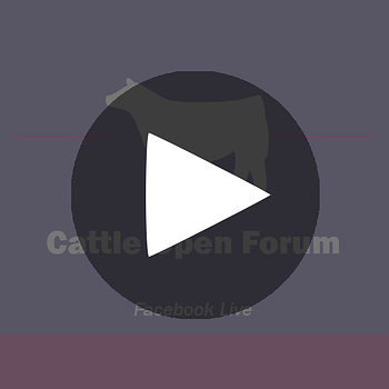 Show-Rite_Classroom_Cattle_OpenForum_playbutton