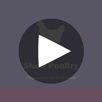 Show-Rite_ShowPoultry_playbutton