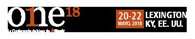 Spanish logo ONE18 menu .png