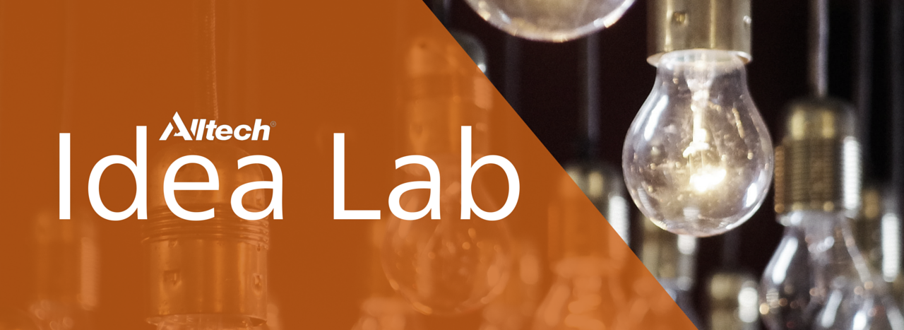 Idea_Lab_Banner.png