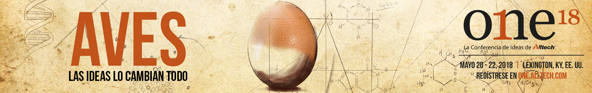 SP - ONE18 - Poultry Session Header.png