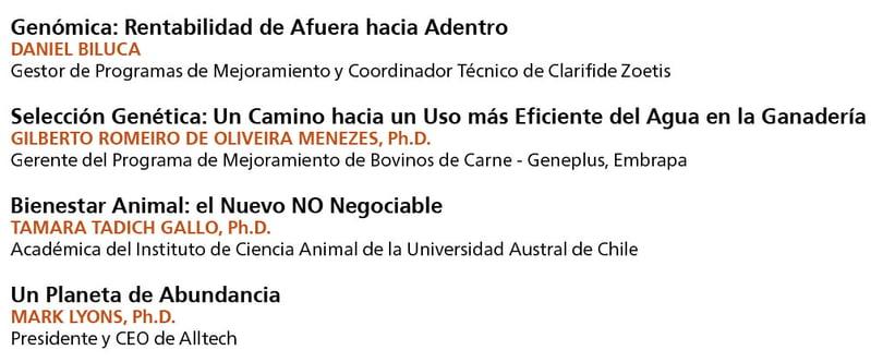 agenda rumia_Mesa de trabajo 1