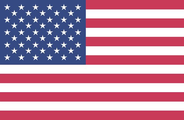 USA Contest