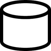 cylander icon