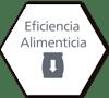 icono eficiencia alimenticia-07