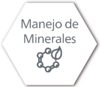 icono manejo de minerales_Mesa de trabajo 1 copia