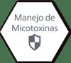 landing manejo de micotoxinas-08