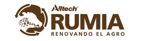 logo cafe rumia_Mesa de trabajo 1