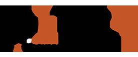 logo-topbar-17.png