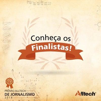 premio_finalistas