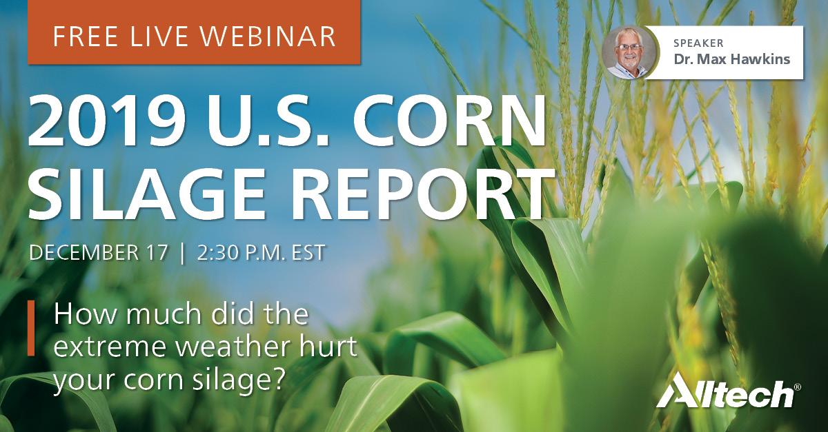 2019 US Corn Silage Webinar-1200x627-v24