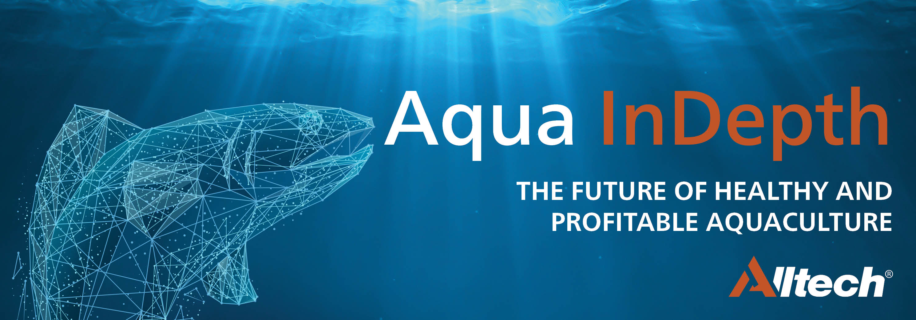 8681_9049_Aqua_Indepth_landing_page_header_update