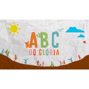 ABC-Gloria_Uberlandia