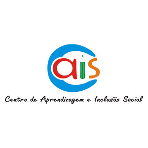 CAIS_SPI