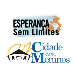 Esperança_Casa-dos-Meninos_Campinas
