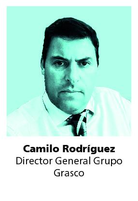 Conferencistas gestiona Camilo-13