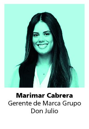 Conferencistas gestiona Marimar-11