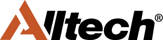 Alltech_Logo