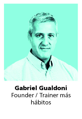 Gabriel Gualdoni-05