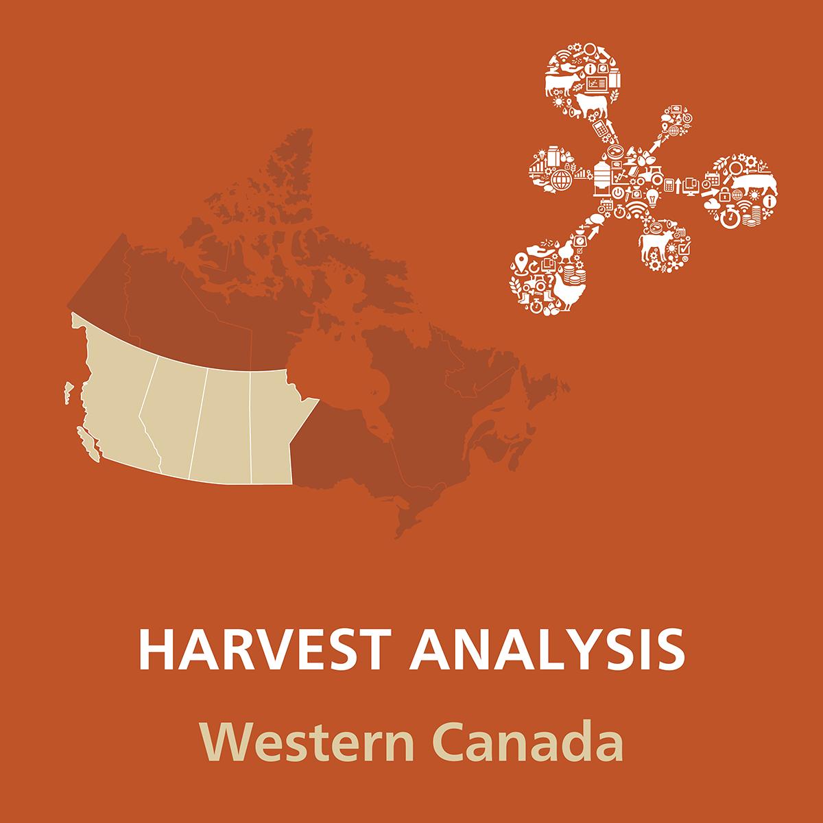 Harvest-Analysis