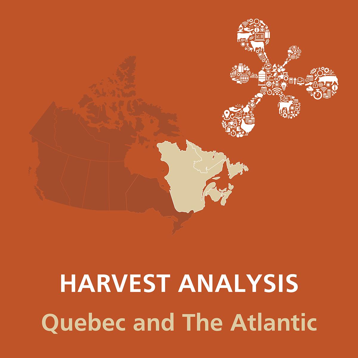 HarvestAnalysis_QA