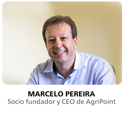 Marcelo Pereira