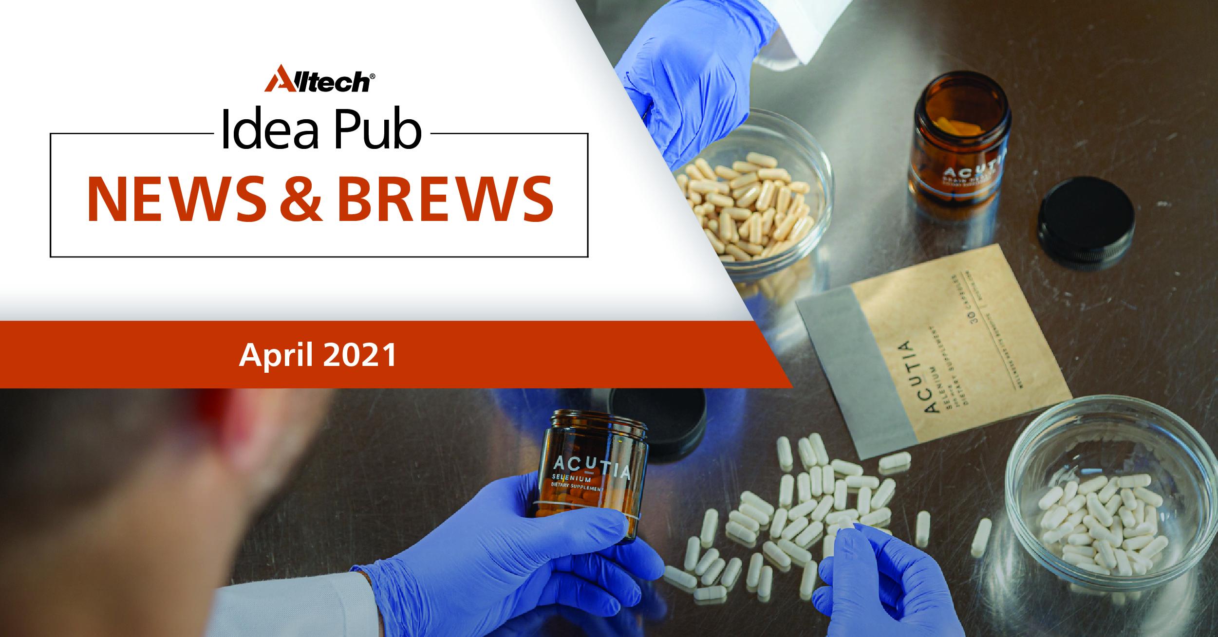 News&Brews-Social-4.2021-01