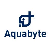 Aquabyte 200