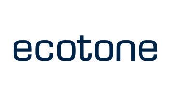 Ecotone 200