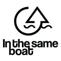 inthesameboat 200