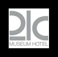 http://cdn2.hubspot.net/hubfs/745395/One_Club_Logos/21c_logo.png