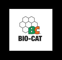 http://cdn2.hubspot.net/hubfs/745395/One_Club_Logos/BioCat.png