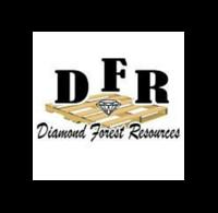 DFR.png
