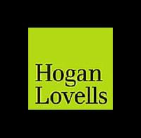 Hogan.png